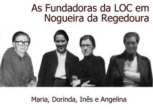FundadorasLOC