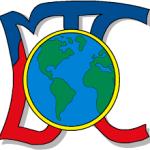 LOC/MTC